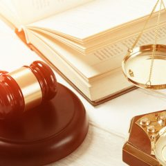 Kentucky high court rules for print shop owner