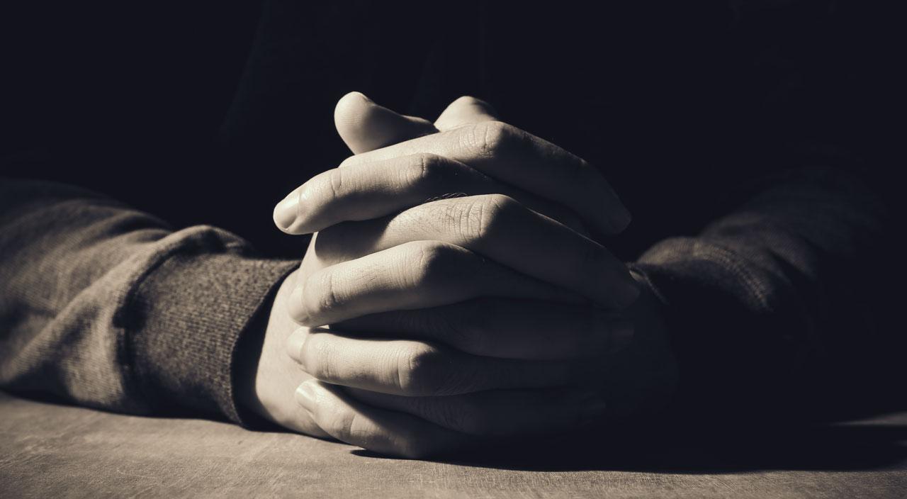 Strengthen: Factors for church faithfulness