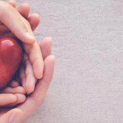 Evangelicals for Life addresses 'pro-life ethic'