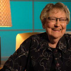 Oklahoma Baptist leader Willa Ruth Garlow dies at 89