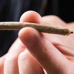 Conventional Thinking: Is 'medical marijuana' OK for Okla.?