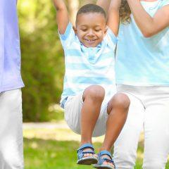 Baptist leaders champion Oklahoma adoption protection bill