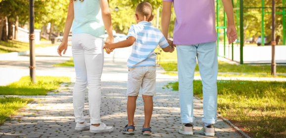 Oklahoma Baptists applaud adoption protection bill
