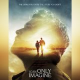 'I Can Only Imagine' a 'leap forward' from previous films, director Jon Erwin says