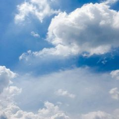 Bible Q&A: Could Jesus appear in the clouds at any moment?