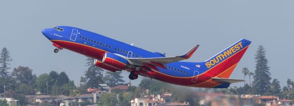 Southwest's heroic pilot known for sharing her faith