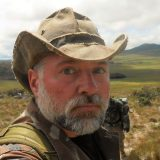 Messenger Insight 305 – Surviving 'Alone' in the Wilderness