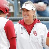 OU's Patty Gasso focuses on winning souls more than games