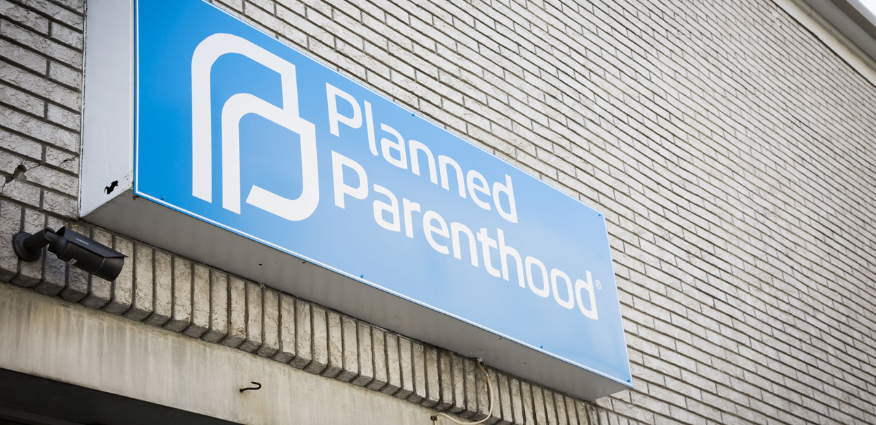 Senators call for ban on PPP loans for Planned Parenthood