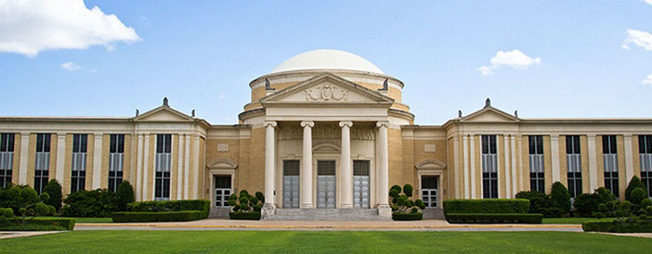 SWBTS: Paige Patterson terminated 'effective immediately'