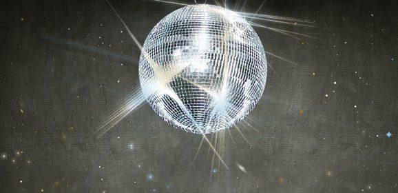 Rite of passage: Shall We Dance?