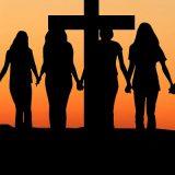 Conventional Thinking: Jesus, the SBC & women