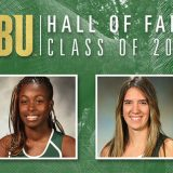 Four Bison legends headed to Hall of Fame