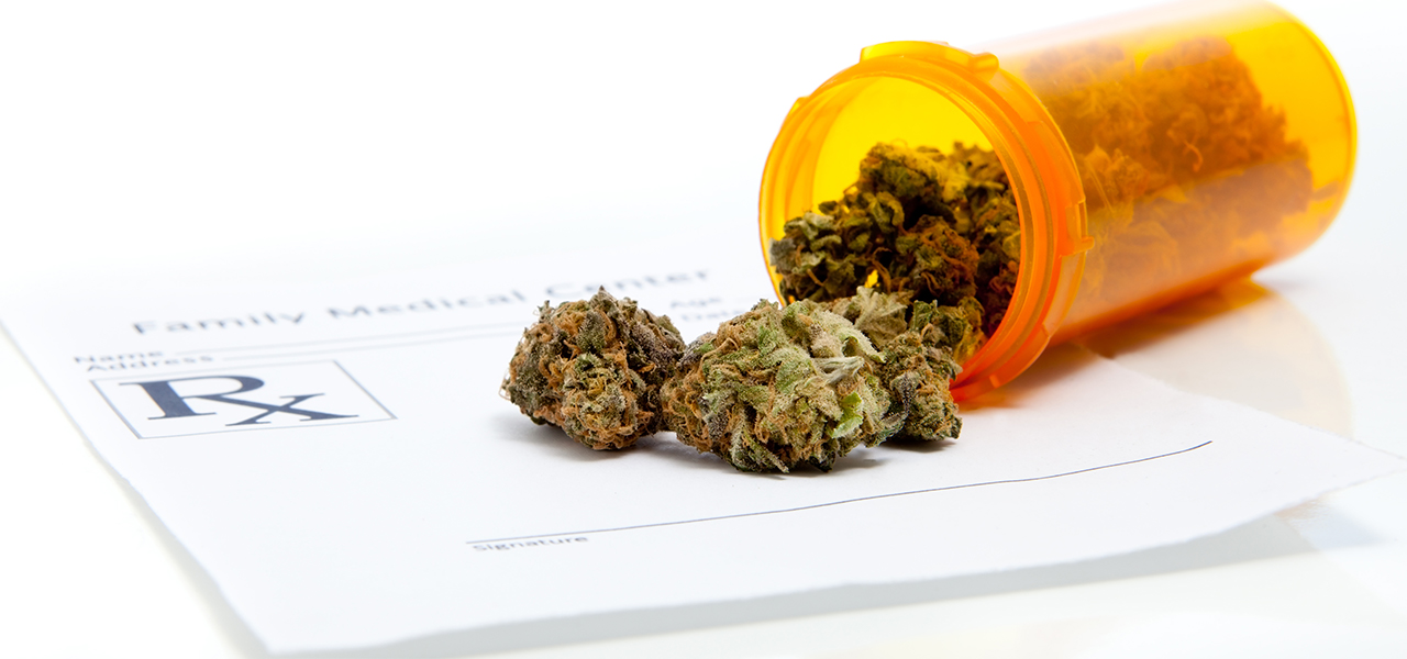 Oklahoma voters approve 'medical marijuana' (SQ 788)