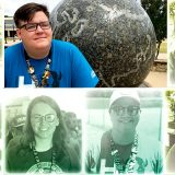 Faces of Falls Creek: Cooke, other Falls Creek staff share testimonies