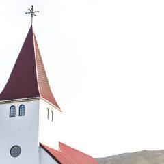 Taller de Predicación Expositiva
