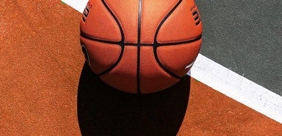 Relationships matter to new OBU men's basketball coach