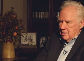 John Bisagno, pastor & church innovator, dies at 84