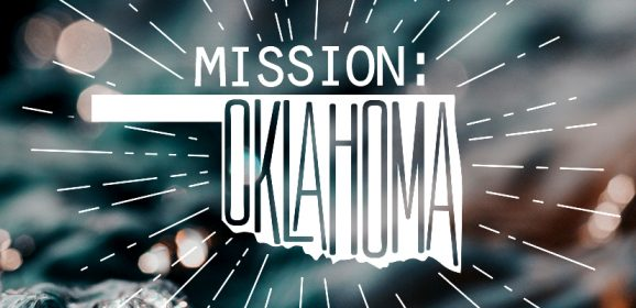 State Missions Offering: How to get involved