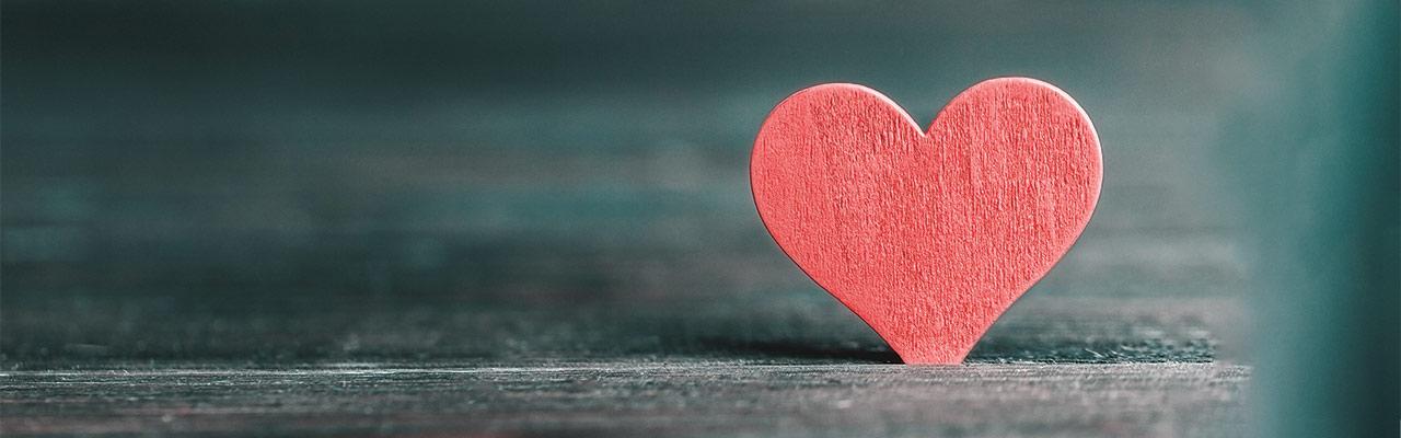 Encourage: The preacher's heart