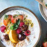 Christian health: Daily breakfast for good health