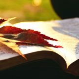 Powerful prayer: The greatest pastor appreciation gift