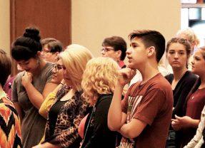 OKC, Rancho Village positions for the Latino future
