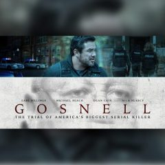 'Gosnell' helps uncover 'horrors of abortion'