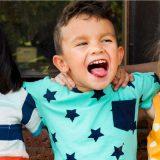 Messenger Insight 320 – Foster Care & Oklahoma