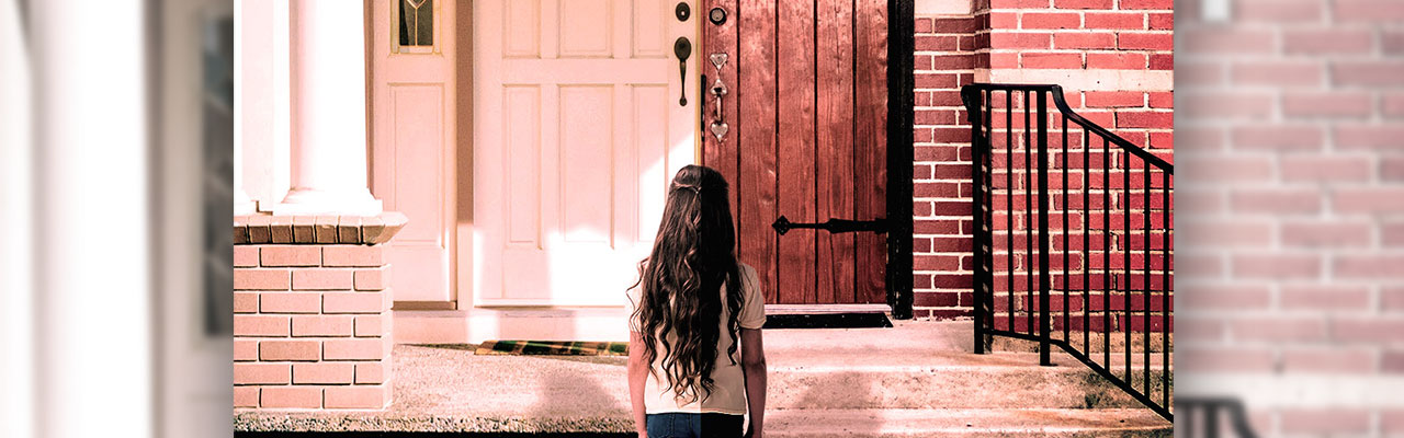 Q&A Focus – Foster care & the Church: Ministry opportunity knocks at Baptists' door