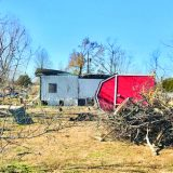 Oklahoma Baptist relief efforts provide hope to storm victims