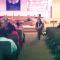 Hacedores: La Biblia, el Evangelismo, y un Discípulo
