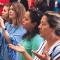 Conferencia de Mujeres 2018