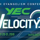 YEC to help 'program ministry priorities'