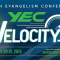 YEC to help 'program ministry priorities'