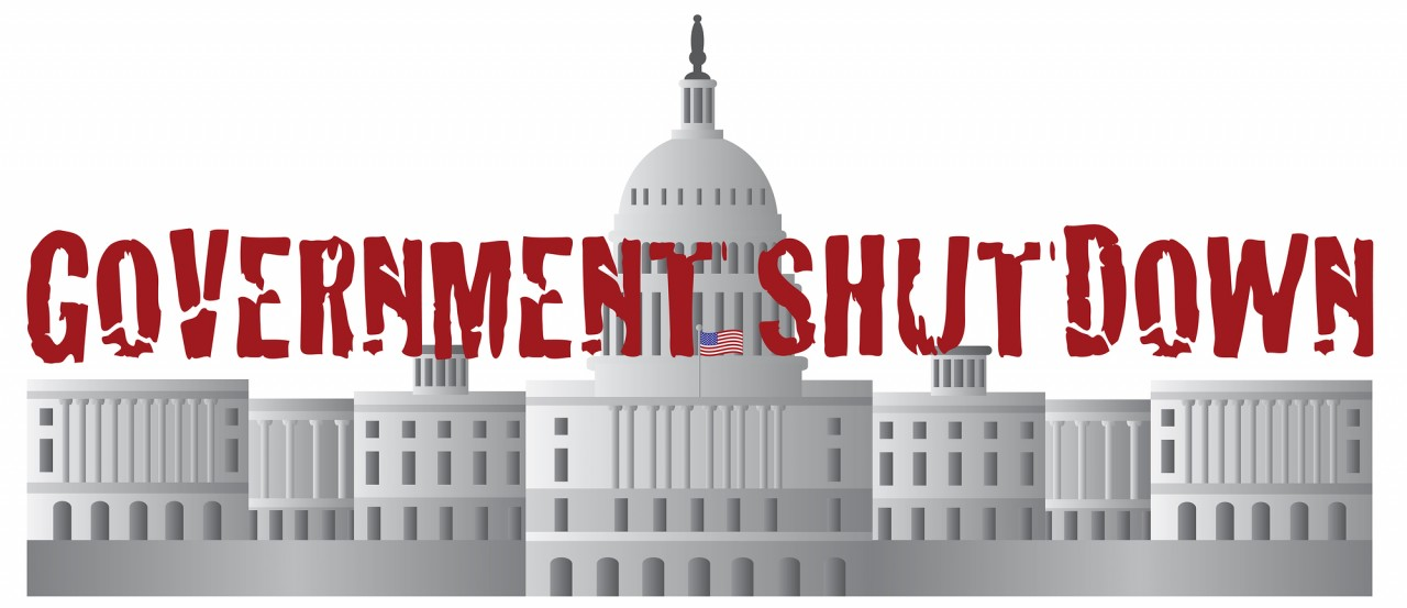 Mohler says government shutdown is a 'giant game of chicken'