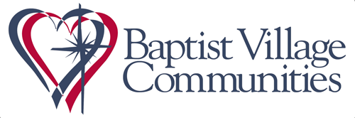 BVC president to chair strategic planning committee - Baptist Messenger of Oklahoma