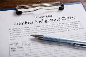 Churches ramp up background checks to ensure safety - Baptist Messenger of Oklahoma 2