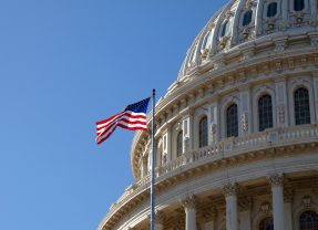 Protestants remain majority group in Congress