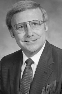 Bailey Smith, early SBC conservative president, dies - Baptist Messenger of Oklahoma