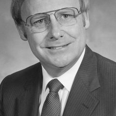 Bailey Smith, early SBC conservative president, dies