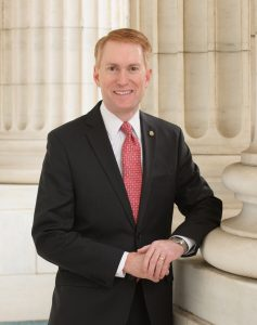 Senators Lankford, Wicker, and Roberts Lead Effort to Put a Permanent End to Taxpayer Funding of Abortion - Baptist Messenger of Oklahoma