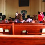Nine bad reasons to not attend church this weekend