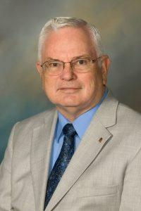 Kammerdiener leaves legacy of service to missions - Baptist Messenger of Oklahoma 1