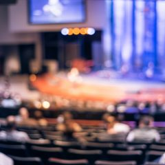 5 reasons why pastors leave the ministry