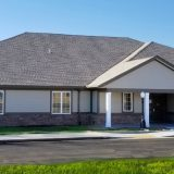 Baptist Village of Owasso to host open house for Thompson Family Neighborhood March 7