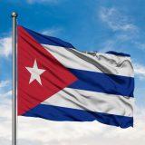 Cuba's proposed constitution cuts religious freedom