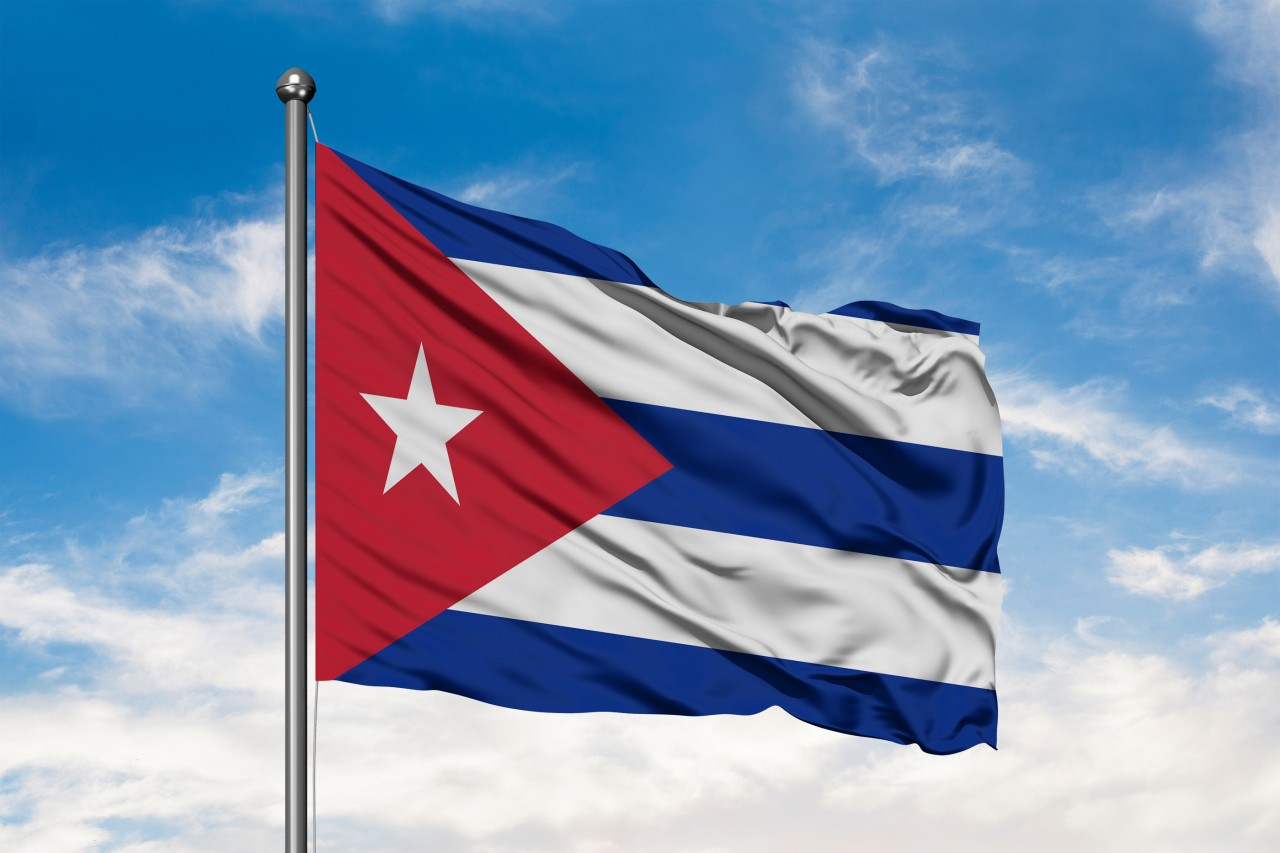 Cuba's proposed constitution cuts religious freedom