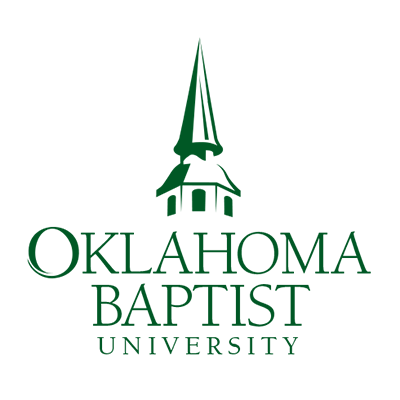 OBU to host Black History Month lecture and film screening Feb. 27