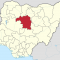 40 Christians killed in attacks in Nigeria